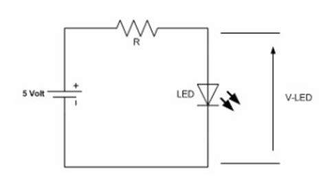 resistor calculator vb6 code resistor calculator visual basic 28 images parallel resistor calculator calculate parallel