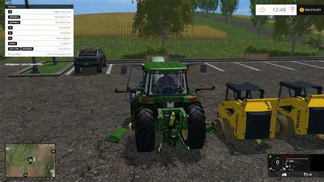 farming simulator best mods farming simulator 15 mod spotlight best mod yet