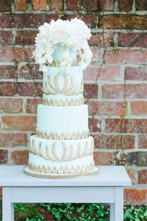 opulencia artisan baking and sugarcraft elizabeths cake emporium suzanne neville