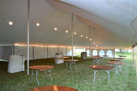 lights hton roads best 28 tent lighting rentals tent rentals tent
