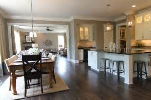 open kitchens open kitchen into living room concepts for the home pinterest kitchen dining kitchen