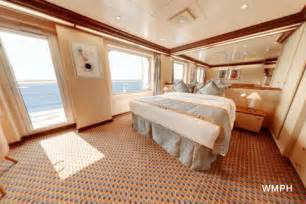 cabine costa fascinosa costa fascinosa cabin 7317 category gs grand suite