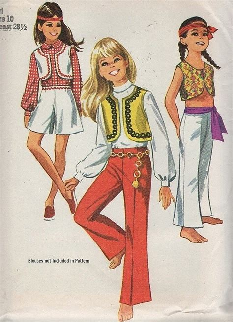 1960s fashion hippie on pinterest hippies 1960s 70s hippie clothes of the 1960s hippie sandals kayla s