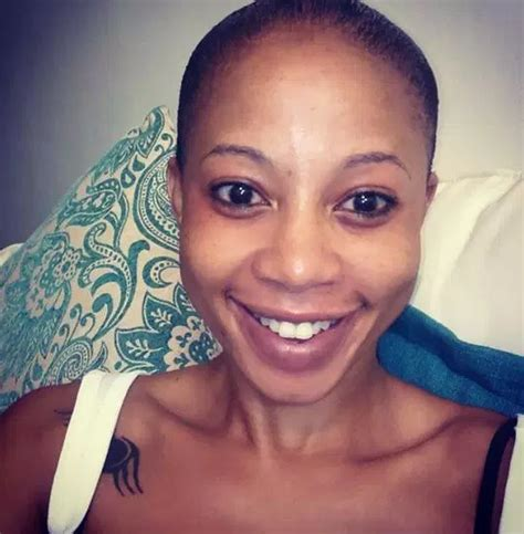 kelly khumalo original hairstyles your favourite mzansi celebs without makeup