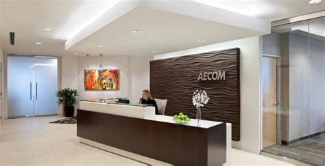 layout of front office medical reception design front office design interior