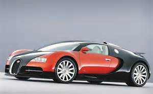 Bugatti Screensaver Future Technology Car Screensaver Bugatti