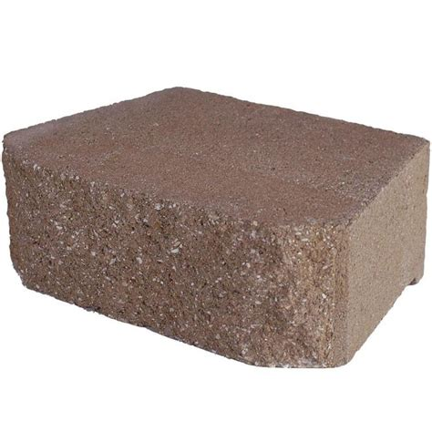 decorative bricks home depot 4 ft x 8 ft decorative