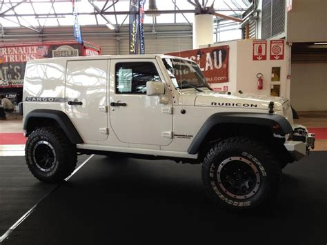 Cool Jeep Ideas Drrrroooooooolllll Cargo Jeep Outdoors Cing Overland