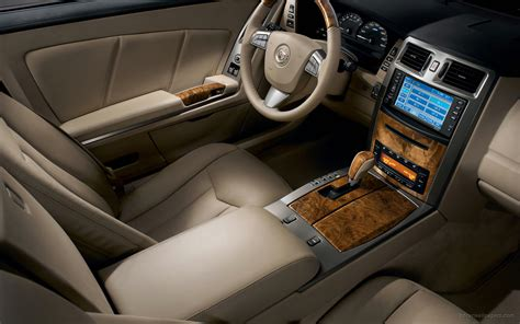 how it works cars 2006 cadillac xlr interior lighting 2009 cadillac xlr interior wallpaper hd car wallpapers id 515