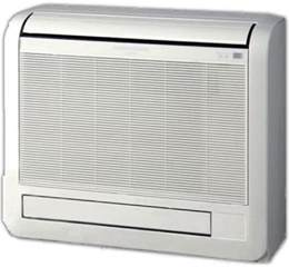 Mitsubishi Air Conditioning Units Prices Compare Mitsubishi Mfz Ka25va Air Conditioner Prices In