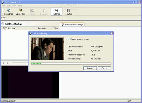 best program to convert files convert dvd to digital files with these tools for windows pcs