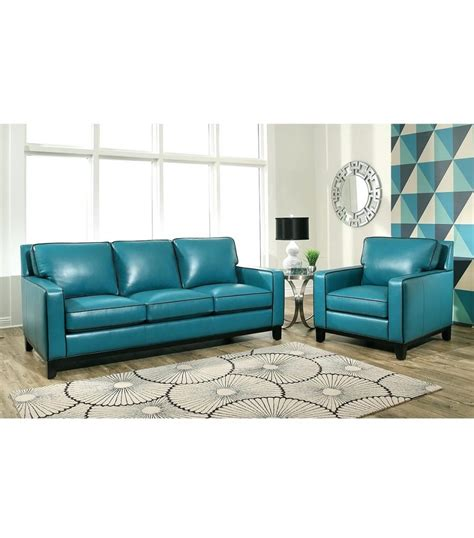 pale blue leather sofa leather sofa cover full size of living roomtraditional