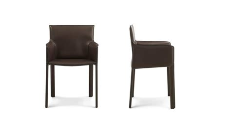 Dining Chairs Italian Design Modern Italian Dining Chair Italian Furniture Design Made In Italy For Sale At 1stdibs