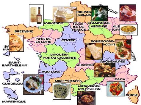 la cuisine gastronomique fran軋ise gastronomie de