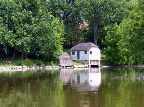 horicon marsh boat tours the top 10 things to do near iron ridge inn motel