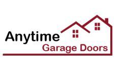 Oakville Garage Sales by Garage Door Repair Oakville