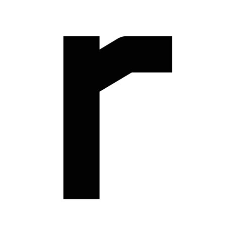 y r letter r png www pixshark com images galleries with a