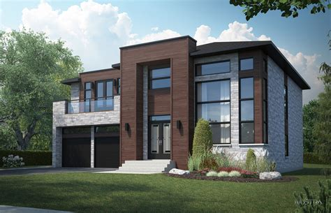 new luxury homes project domaine des berges ste doroth 233 e