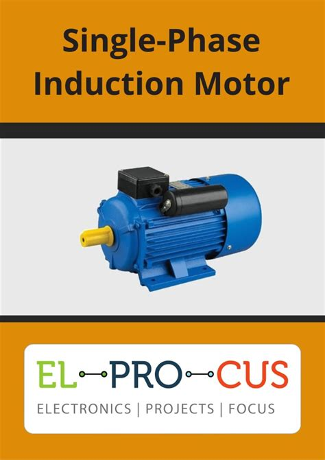 single phase induction motor uses learn about the white paper on single phase induction motor