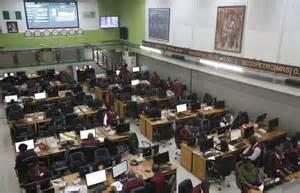 forex trading platform in nigeria best forex trading platform in nigeria coat