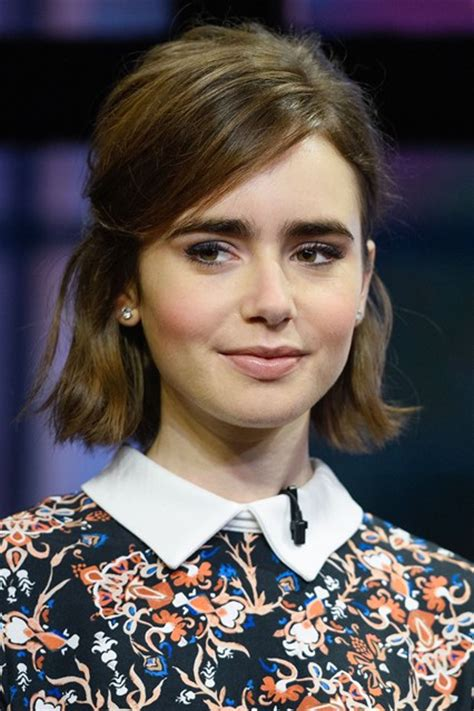 lizly hairstile celebrity bob hairstyles 2015 spring summer hairstyles