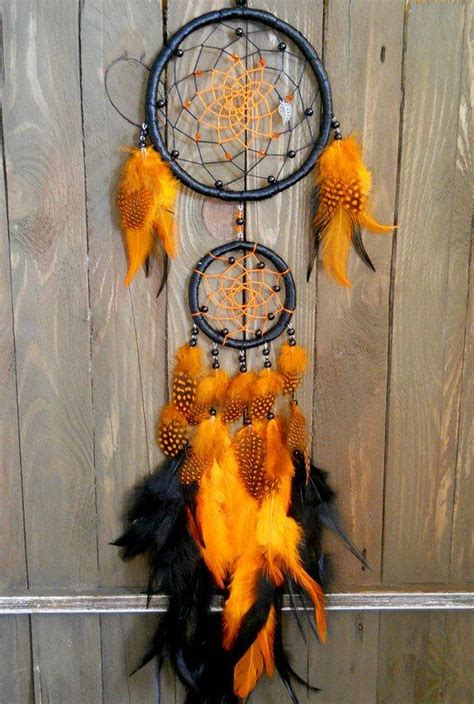 136 best images about dreamcatcher on catcher feathers 136 best images about dreamcatcher on catcher feathers and