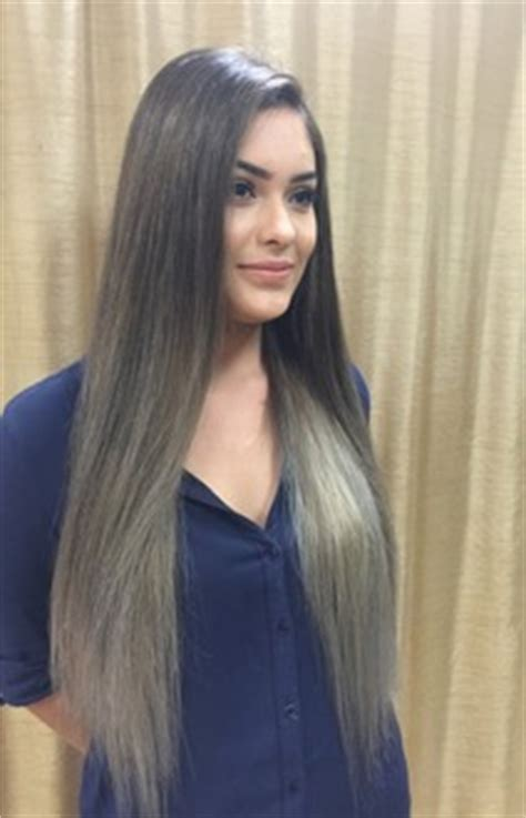 How Much Are Haircuts At Walmart In Tucson | ombre balayage pictures salon services hair salon of