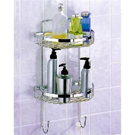 Toilet Racks by Bathroom Shelf Bath Shelf Towel Holder Bathroom Rack Paper