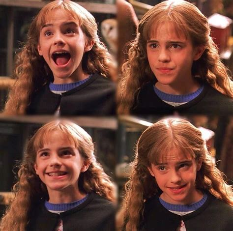 hermione granger in the 1st movoe 100 hermione granger in the 1st movoe watson