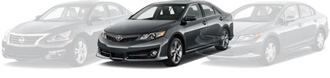 pre owned promise   acton toyota  littleton ma