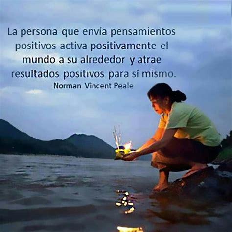 imagenes hermosas reflexiones imagenes hermosas con pensamientos positivos genuinos