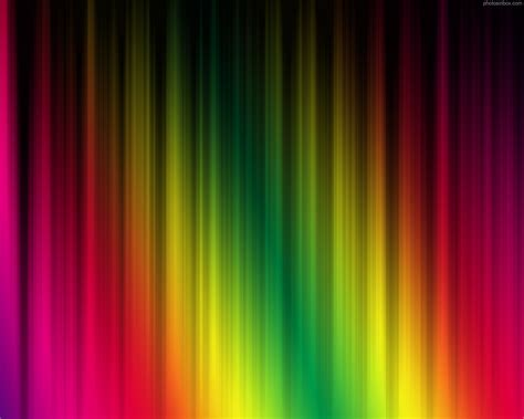 vibrant wallpaper vibrant color background photosinbox
