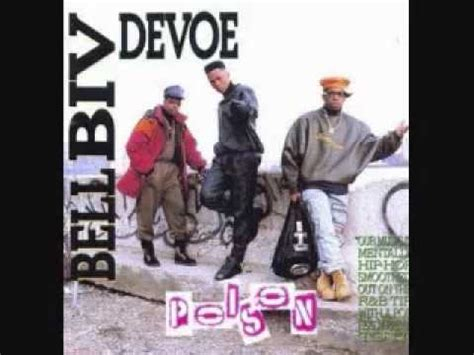 i do need you bell biv devoe youtube