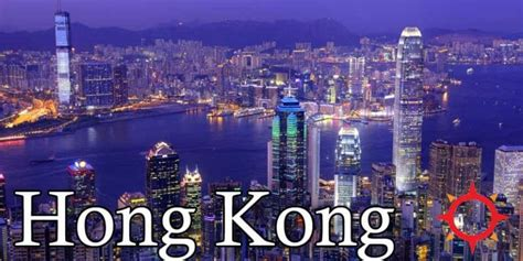 top   hong kong travel guide books updated