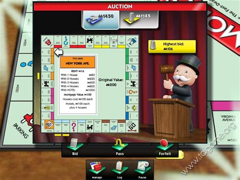 best monopoly for pc monopoly 2012 pc 171 the best 10 battleship