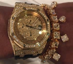 mayweather watch collection floyd mayweather s father fears his son will end up