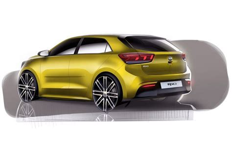 2018 cars release 2018 kia release date cars coming out