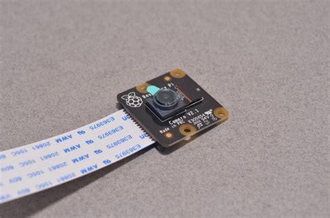 Raspberry Pi Noir Board V2 Element14 Module V 2 High Quality raspberry pi noir version 2 bc robotics