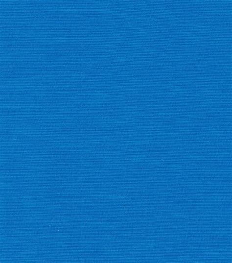 Solid Quilt Fabric by Country Classic Cotton Solid Quilt Fabric Light Royal Blue