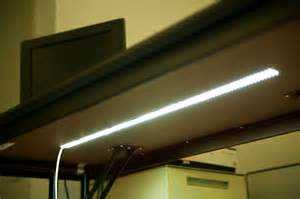 brightest led lights brightest led light strips row led light with