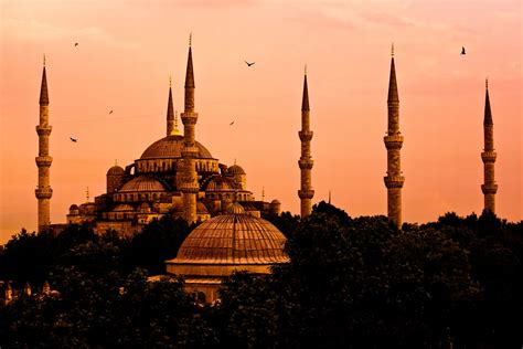 appartamenti istanbul istanbul agenzia immobiliare di istanbul presentazione