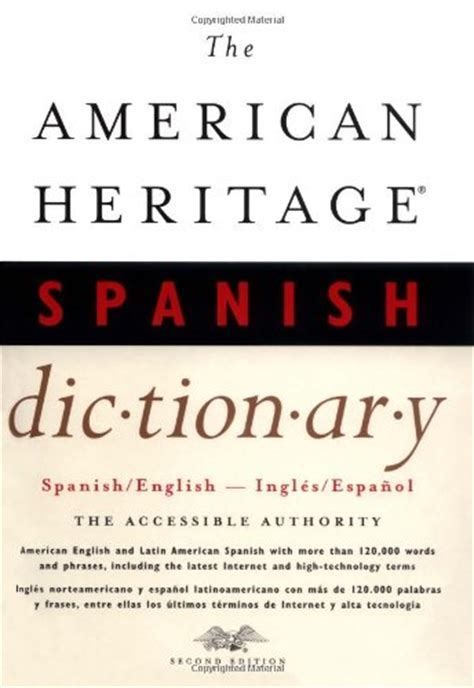the english heritage guide 1910463396 find books spanish research guides and class pages at dominican university