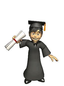 imagenes gif estudiantes gifs de licenciados y estudiantes de universidad