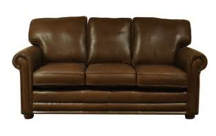 Small Sectional Leather Sofa Awesome Leather Sofa Co 3 Small Sectional Leather Sofa Smalltowndjs