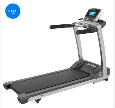 best place to buy exercise equipment at home fitness is best place to buy fitness