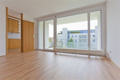 flooring for room vinyl flooring in living rooms dens and family rooms