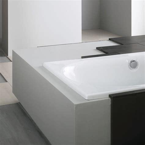rivestimenti vasche da bagno rivestimenti vasca da bagno