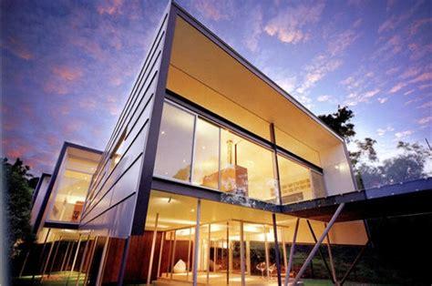 kew house australie les plus belles maisons d
