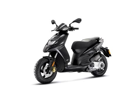 2017 piaggio typhoon for sale 22 used motorcycles from 1 999