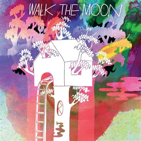 walking the lyrics walk the moon quesadilla lyrics genius lyrics